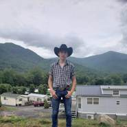 samuelg696914's profile photo