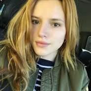 juliana32234's profile photo