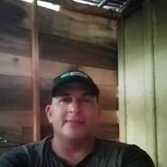 marting38246's profile photo