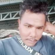 userycm70635's profile photo