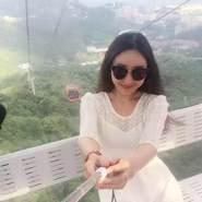 userih382212's profile photo