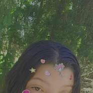 daphane41867's profile photo