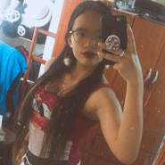 stefannyp818718's profile photo