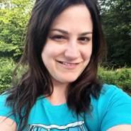 laurenr328065's profile photo
