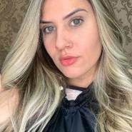 sophiea433609's profile photo