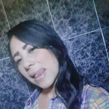 yennya692107_Zulia_Single_Female