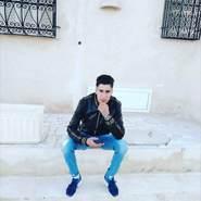 chokrik255651's profile photo