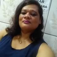 fabiolad925346's profile photo