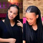 twesigyei896606's profile photo
