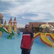 mouradm125245's profile photo