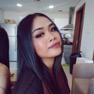 userwk71428's profile photo