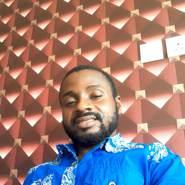 twumasin's profile photo