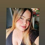 ns79271's profile photo
