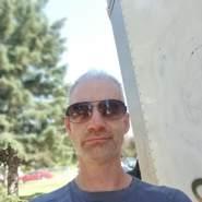 phillipc917942's profile photo