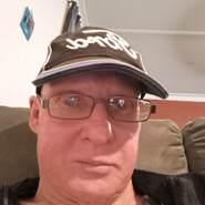 warwicky161490's profile photo