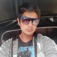daniel417403's profile photo