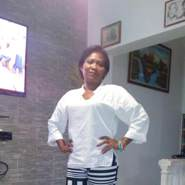 juanab164225's profile photo