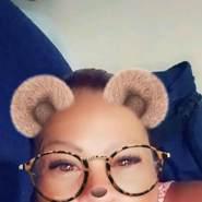 laura361441's profile photo