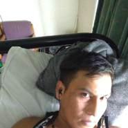 josed583973's profile photo