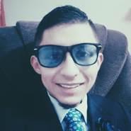 marco_mendez's profile photo