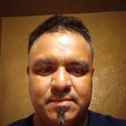 juand154293's profile photo