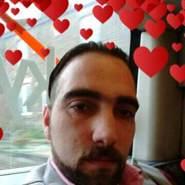 loverb484748's profile photo
