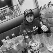 davids935992's profile photo