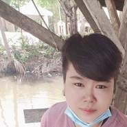 userec350's profile photo