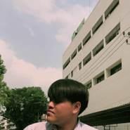 rzerorez's profile photo