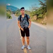 joser436390's profile photo