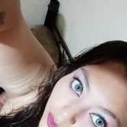 gabrielam418682's profile photo