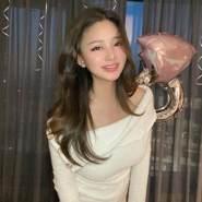 xiaopangc's profile photo