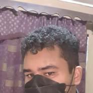 teembarazo's profile photo
