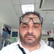 pasqualer517564's profile photo