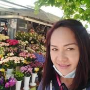 usercfnu73's profile photo