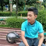cococ32's profile photo