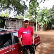 charliegonzalez's profile photo