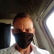 arije24's profile photo