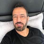 andisanie's profile photo