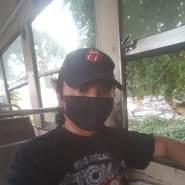 userulck0518's profile photo
