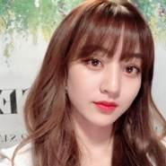 lisat78567's profile photo
