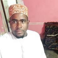 ibrahimy419179's profile photo