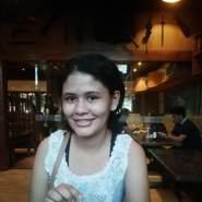 adelap214931's profile photo