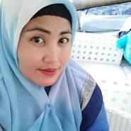 watiy08's profile photo