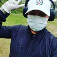maryj144985's profile photo