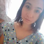 katyaya903223's profile photo
