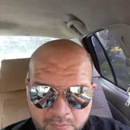 mike531391's profile photo