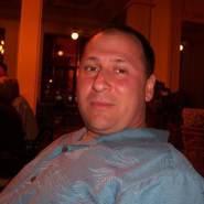 timh899's profile photo
