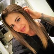 kaderl258381's profile photo