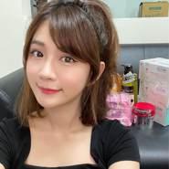 tapt862's profile photo